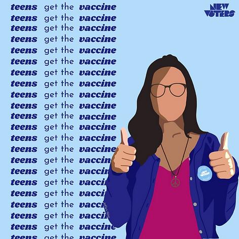 teen vaccine (6).png