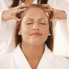 Indian-Head-Massage-2.png