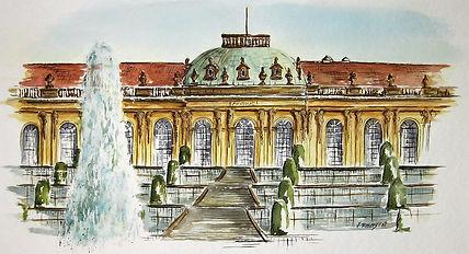 Potsdam, Sanc - Kopie.jpg