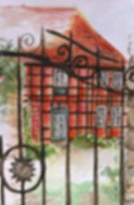 Belzig_Reißigerhaus.jpg