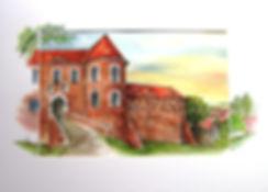 Belzig Eisenhardt7.jpg