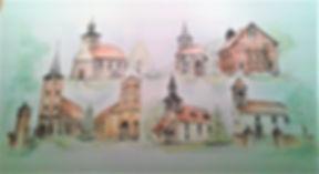 Kirchen-Gemeinden.jpg