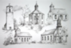 Golzow-Planebruch.JPG