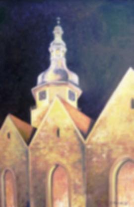 Belzig St. Marien.jpg