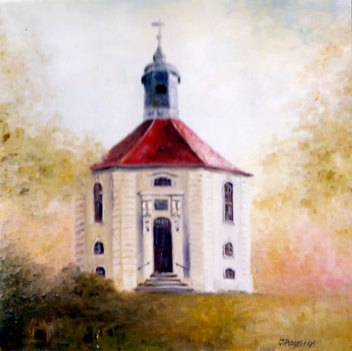 Golzow, Kirche.jpg