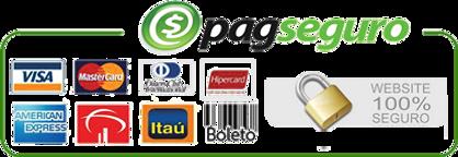 logo-pagseguro-bandeiras-1.png
