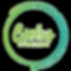 ciclos-removebg-preview.png