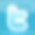 Logo_de_twitter_png_by_itamy15-d50do0c.p
