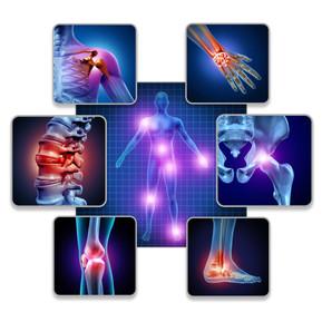 ¿Qué es la cirugía de reemplazo articular?