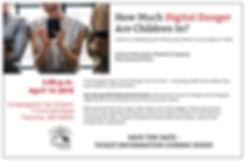 PMTCSpringHalfPage.jpg