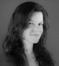 julie janson (Director)l_edited_edited.j