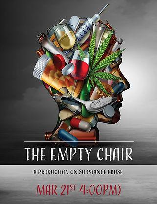 Emptychair_website-01.jpg