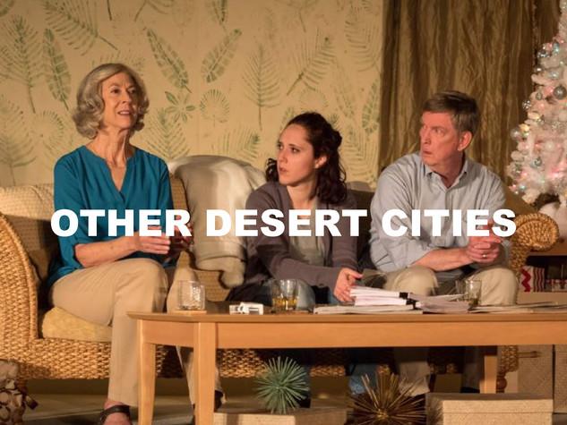 OTHER DESERT CITIES SHOW-01.jpg