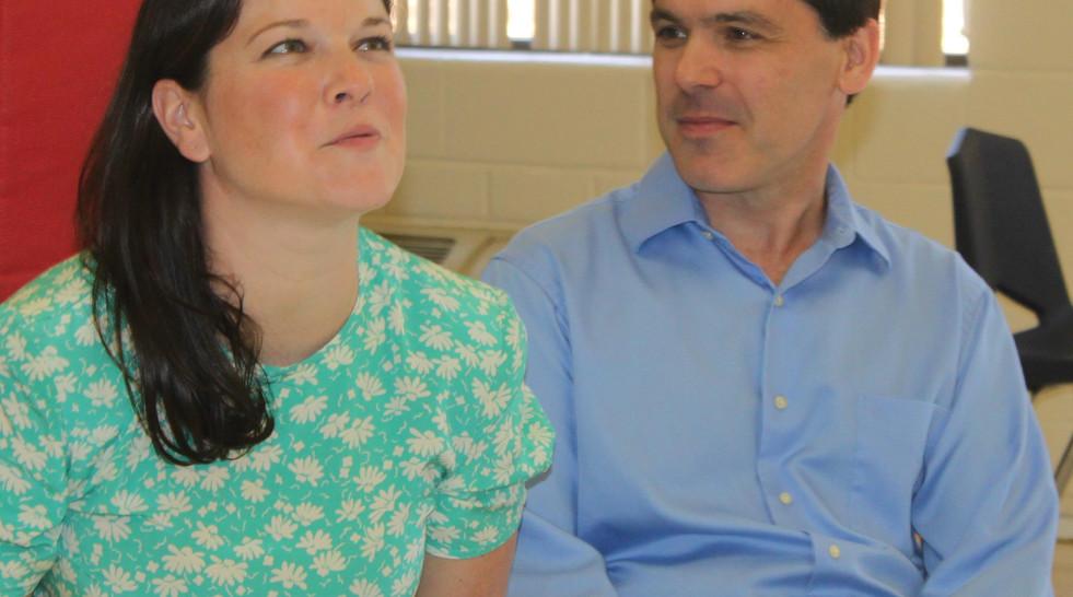 Julie Janson & Chris Tully (2).JPG