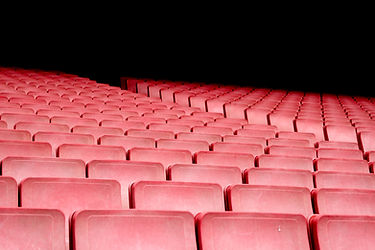 audience-auditorium-bleachers-391535.jpg