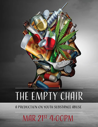 Emptychair_website-01-01.jpg