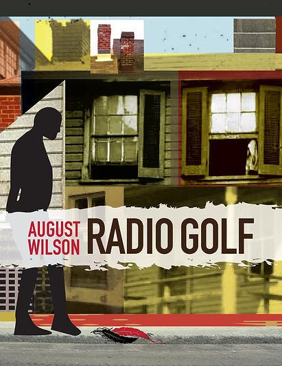 RadioGolf_website-01.jpg