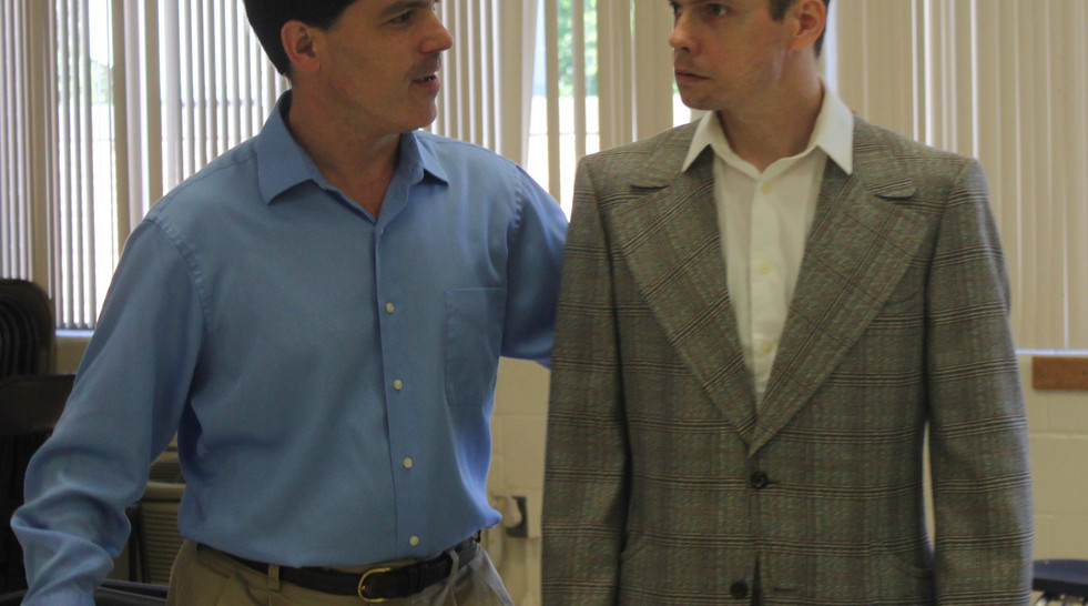 Chris Tully & David Dieudonne.JPG