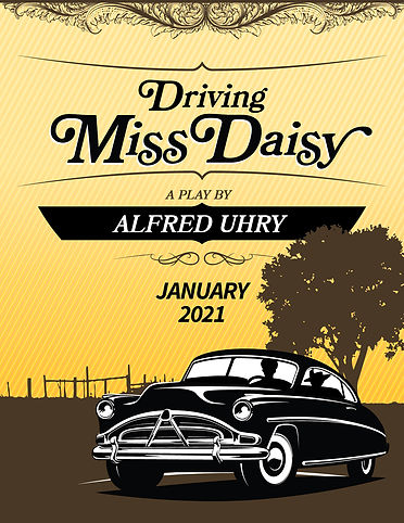 driving mrsdaisy_websiteNEW-01-01.jpg