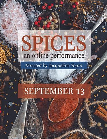 spices_website-01.jpg