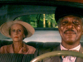 "10 Things You Didn't Know about the movie ""Driving Miss Daisy"""