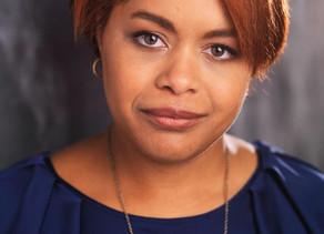 "Meet Three Actors from ""Spices: Black Joy & Black Pain"""