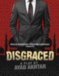 Disgracedgraphics_season3web-01.jpg