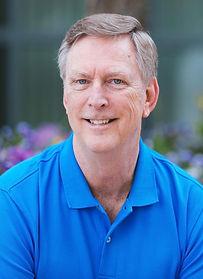 Ted Culler(Lyman).jpg