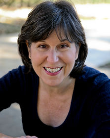 Susan Holliday(Silda).jpg