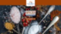 spicesheroimage-01.jpg