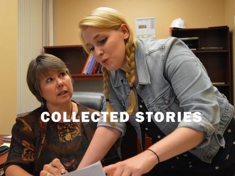 NatalieMcManus&LenaWinterCollectedStorie