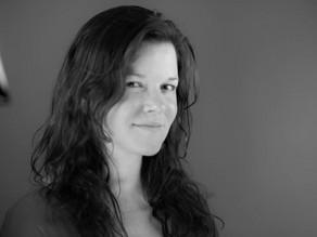 Q&A With Other Desert Cities Director, Julie Janson