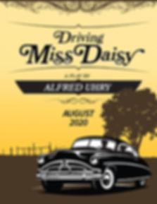 driving mrsdaisy_websiteNEW-01-01.jpg