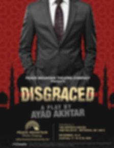 Disgracedgraphics_final-01.jpg