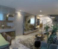 escritório de arquitetura e design ana paula paiva em BH BELO HORIZONTE