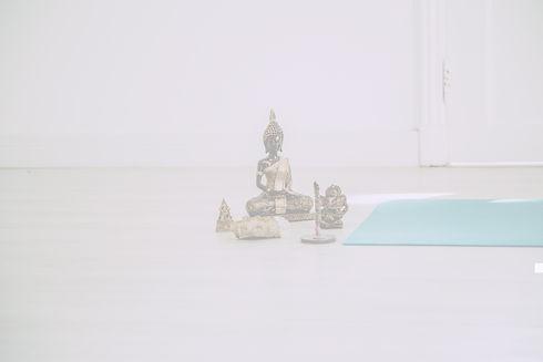 meditação-transparente.jpg