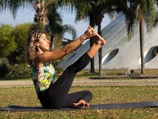 Hatha Yoga, Vinyasa Yoga, Kundalini Yoga, quais as diferenças?
