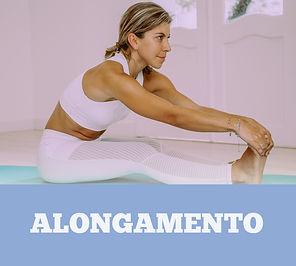 ALONGAMENTO-WIX.jpg