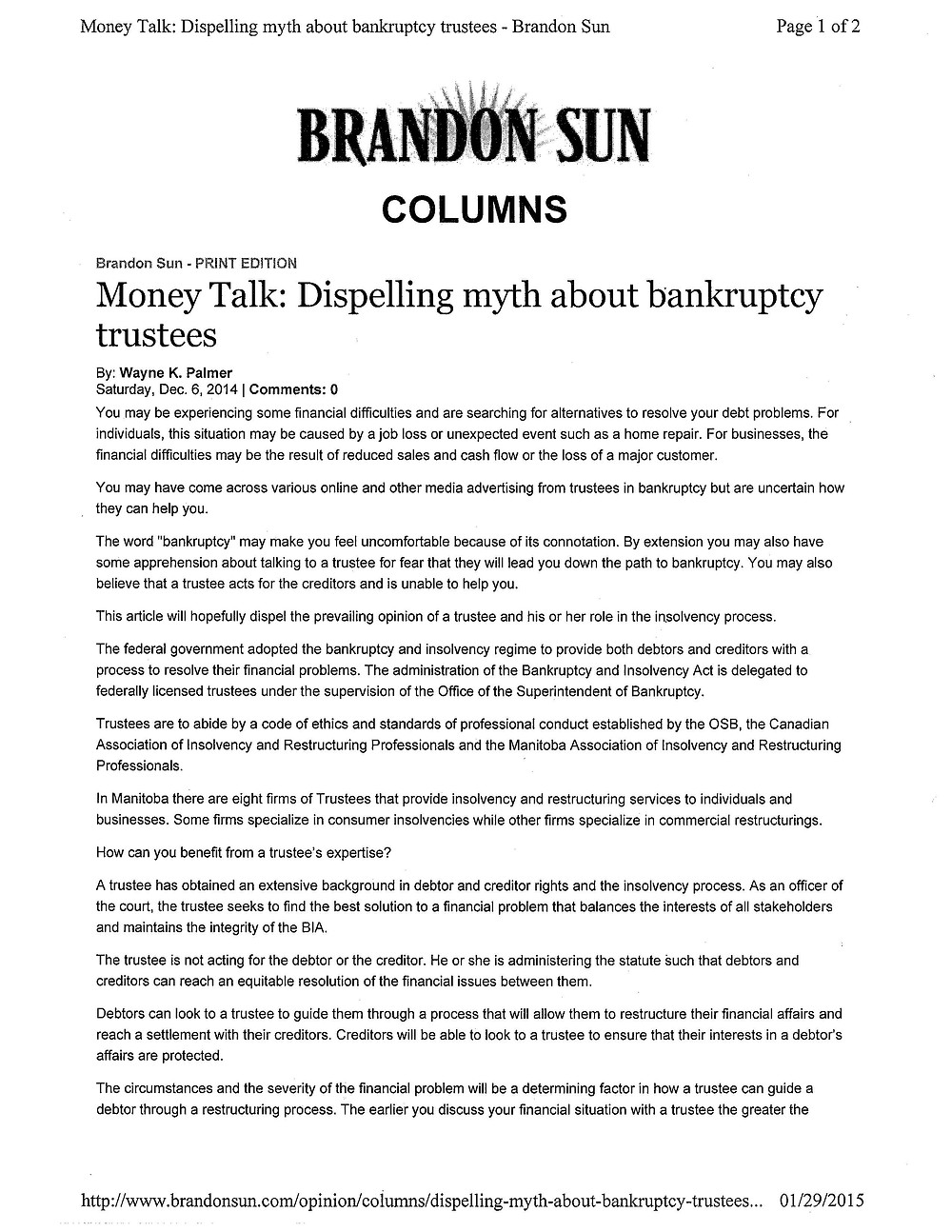 Disspelling Myth Article_Page_1.jpg