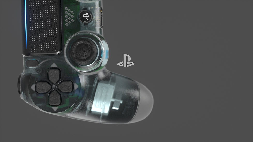 PS4_TRANSPARENT_TOP (0-00-00-00).jpg