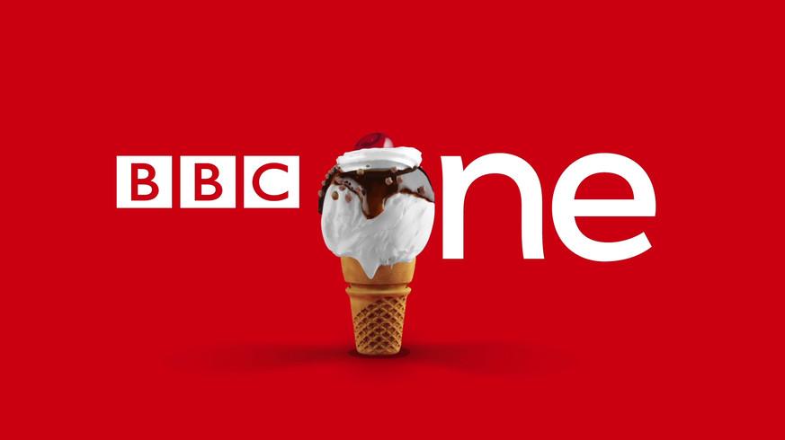 BBC One Idents