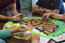 Jogo com pessoas 1