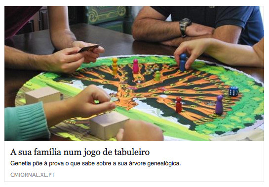 http://www.cmjornal.xl.pt/cultura/detalhe/a_sua_familia_num_jogo_de_tabuleiro.html