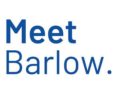 Meet Barlow.jpg
