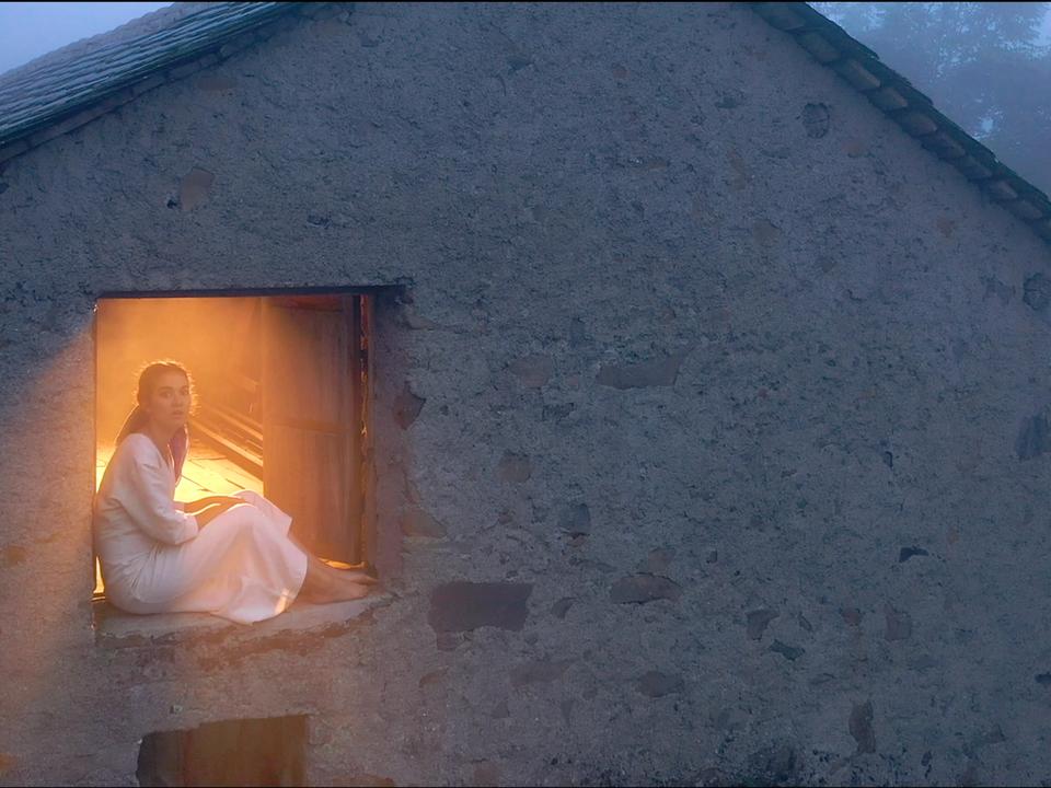 La Loba - Short Film