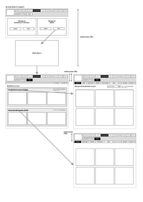 eCare-structure_v7_Page_2.jpg