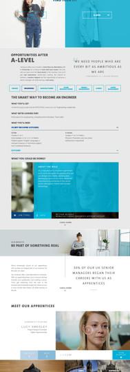 04d_Apprentices-video-info.jpg