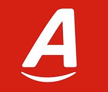 Argos_App_Master_Logo.png