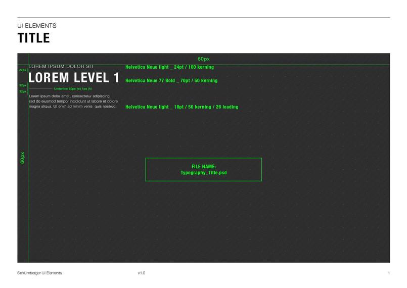 SLB_UI_elements_WIP_Page_1.jpg