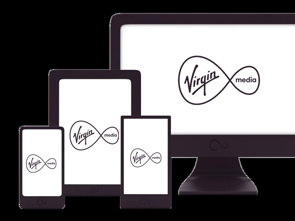 Virgin Media - MTP